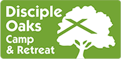 disciples oaks camps